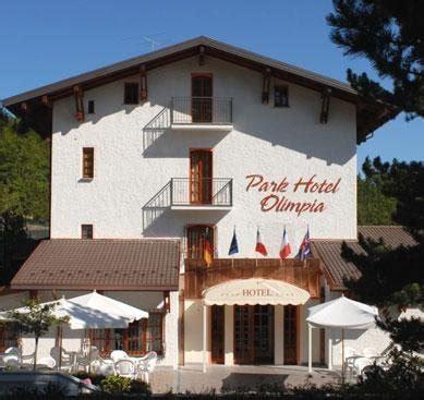 hotel olimpia pavia park hotel olimpia brallo di pregola pavia prenota