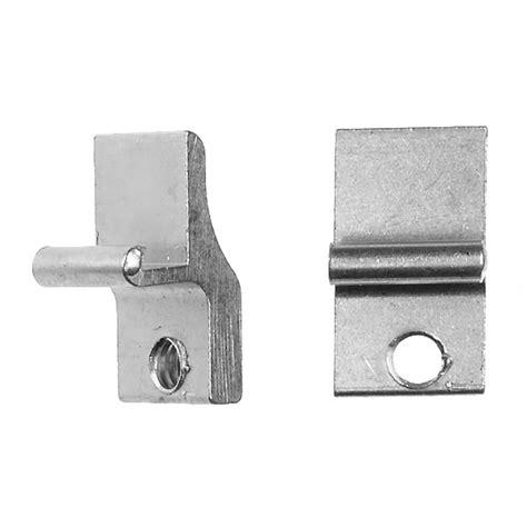 kitchen sink clips 7 sink clip for kinkead danco