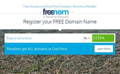 use a domain you already own domain mapping support wordpress com