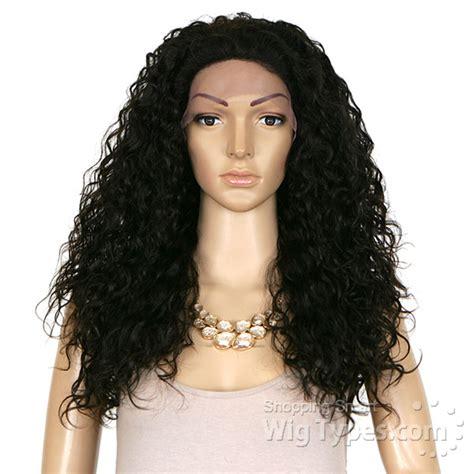harlem 125 kima remy human hair wig kr109 harlem 125 harlem 125 100 brazilian natural remy lace front wig