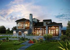 country dream homes 12 harmonious country dream houses house plans 37771
