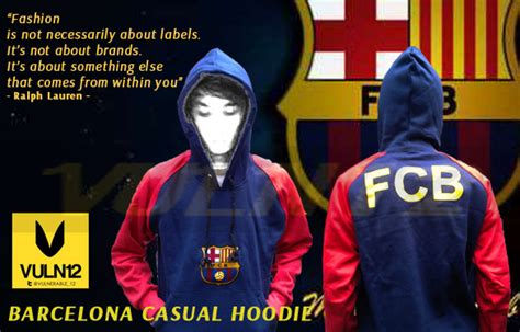 sweater hoodie bola