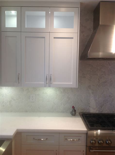 South Bay Cabinets by Kitchens 2 7 J Amp J Cabinets