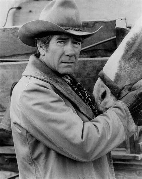 film cowboy semi 1304 best my westerns images on pinterest