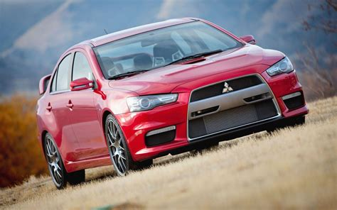 mitsubishi lancer wallpaper hd mitsubishi lancer evo wallpapers wallpaper cave