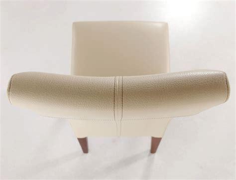 stuhl tom stuhl tom kunstleder polsterstuhl varianten