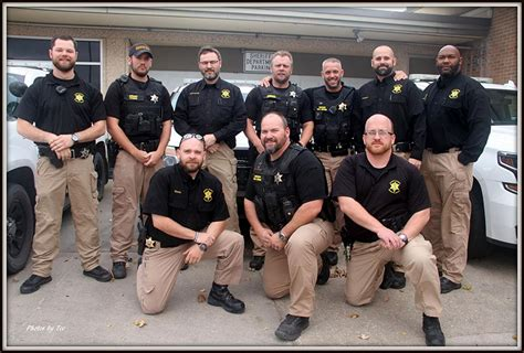 Bucks County Sheriff S Office by Beards Bucks For Local Charities Newton Now