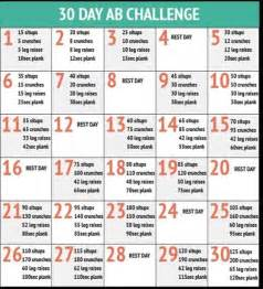 30 day workout plan for at home best 20 1 month workout plan ideas on pinterest 30 day workout challenge 30 day fitness