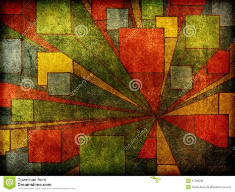 abstract the art of design abstract modern art design background image royalty free