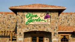 olive garden gurnee lake county illinois cvb official travel site olive garden italian restaurant