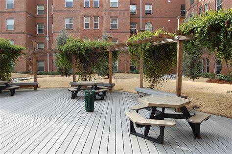 uncg housing uncg housing spring garden apartments garden ftempo
