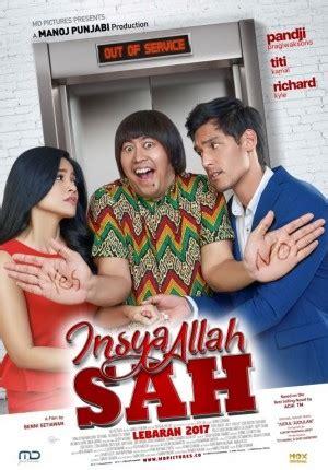 Dvd Whisper 2017 Sub Indo 1080p insyaallah sah 2017 webdl 1080p indonesia center