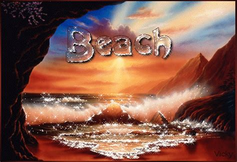 beach animated gif toanimationscom hd wallpapers gifs backgrounds images