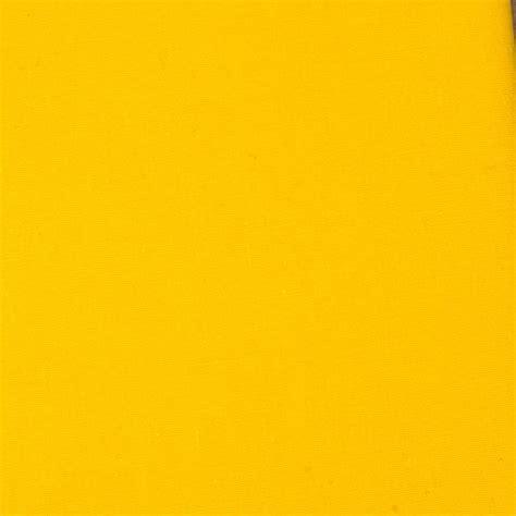 yellow egg pattern stretch cotton poplin egg yolk yellow discount designer