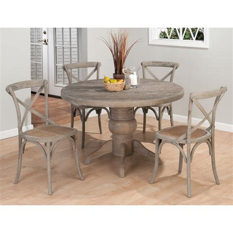 Circular Dining Table Sets Dining Tables And Chairs Sets Related To Home Decor Plan With Dining Table