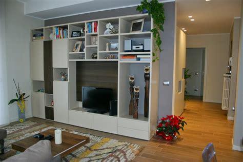 soggiorni presotto soggiorni e salotti moderni arredo per la tua casa
