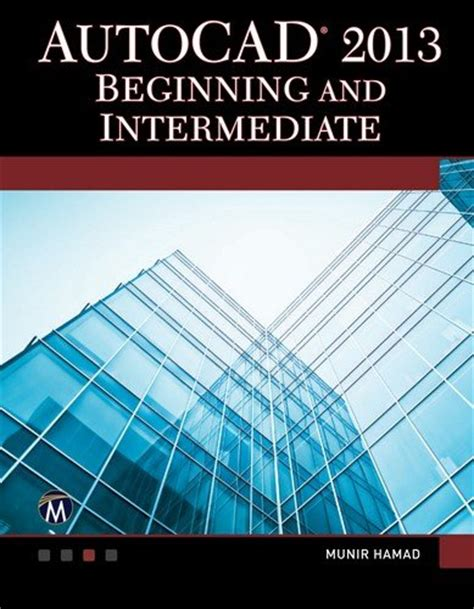 autocad tutorial book autocad inventor training books download free software