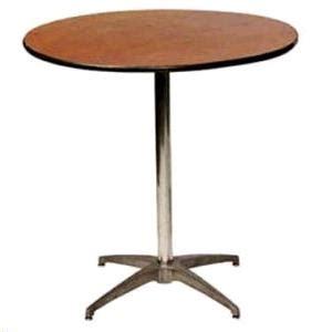 table rentals sacramento ca table cocktail 36 inch rentals sacramento ca where