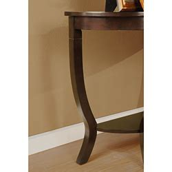 Custom Interior Furniture Lewis Wood Sofa Table 100 Lewis Wood Sofa Table