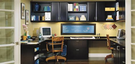 graphic design home office inspiration home office design inspiration california closets dfw