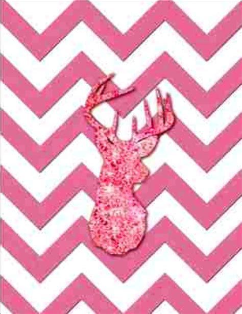 wallpaper pink chevron pink chevron glitter buck iphone wallpaper iphone