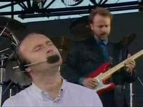 phil collins in the air tonight testo best 25 in the air tonight ideas on