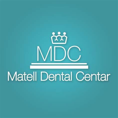 matell dental centar doo vodice  vodice croatia