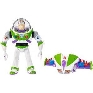 Buzz Lightyear Infinity Edition Disney Story Buzz Lightyear 163 21 00 Hamleys For