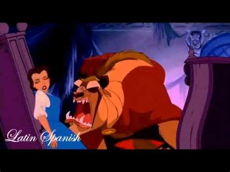 free download mp3 dadali beauty and the beast beauty and the beast belle in the forbidden west wing