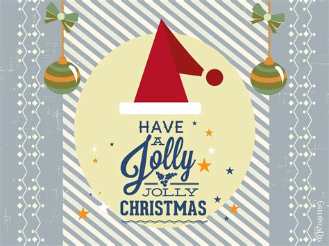christmas greeting cards wishes  facebook friends merry christmas happy  year