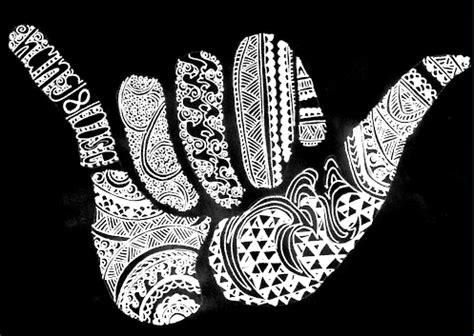 indie patterns black and white indie pattern tumblr