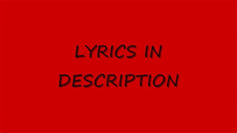 tattoo lyrics stephen lynch stephen lynch little tiny moustache lyrics youtube