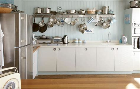 ideas for a small kitchen space 25 cool space saving ideas for your kitchen