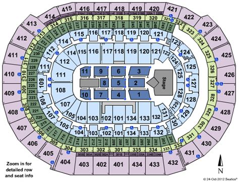 bbt center seating view carrie underwood bb t center tickets carrie underwood