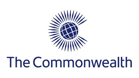 the changing wealth of nations 2018 building a sustainable future books the gambia commonwealth spokesperson s statement the