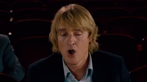 owen wilson recent shes funny that way gifs find share on giphy