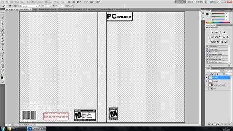 computer template task 2 development new media