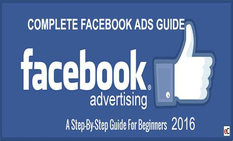 tutorial facebook ads español how to use facebook ads for beginners 2017 complete