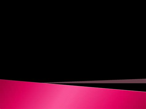 cool themes for microsoft powerpoint 2007 microsoft powerpoint themes black and pink