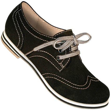 aris allen shoes aris allen s black canvas wingtip shoes