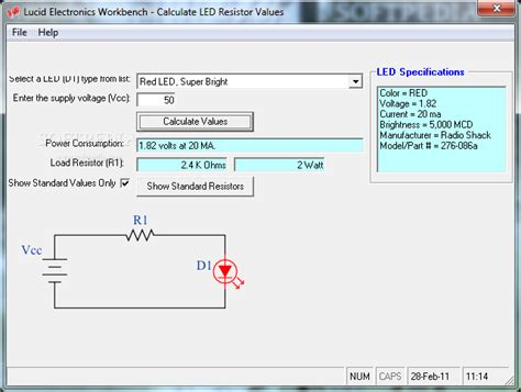 electronic bench software free download lucid electronics workbench download