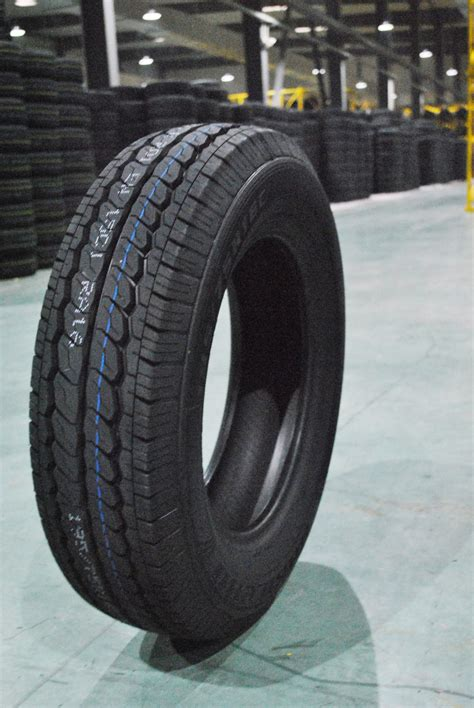 light truck mud tires light truck tires 185 75r16c mud and tires view