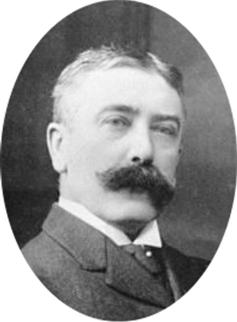 biography of ferdinand de saussure opinions on ferdinand de saussure