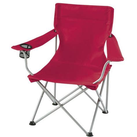 Ozark Trail Chairs by Ozark Trail Deluxe Arm Chair Walmart