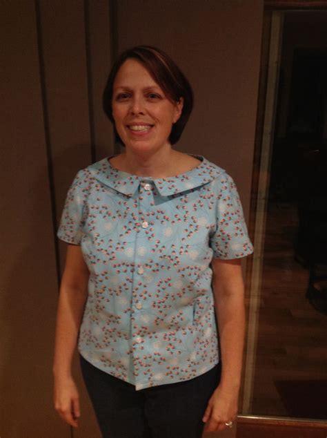 Sassy Tunik Blouse sassy blouses mexican blouse