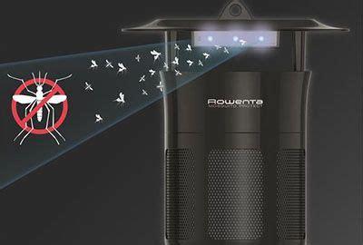 rowenta mosquito protect pi 232 ge 224 moustiques beaut 233 sant 233 bien 234 tre connect 233 boulanger