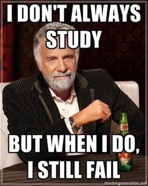 Guy With Axe Meme - image funny meme study jpg ben 10 fan fiction wiki