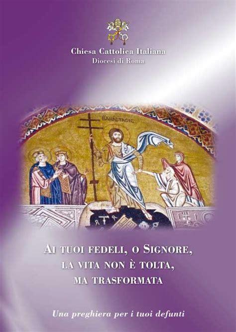 vicariato di roma ufficio liturgico vicariato roma ufficio matrimoni 28 images vicariato