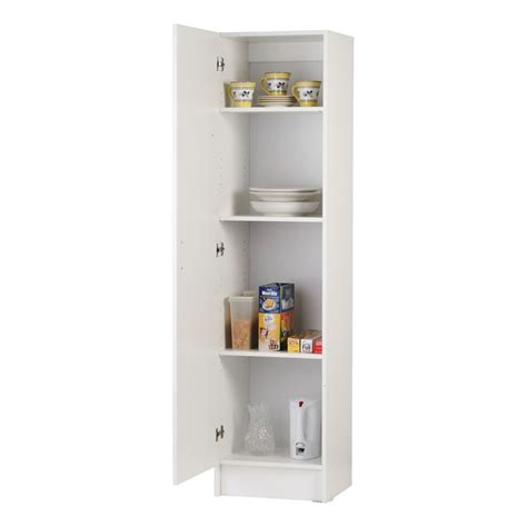 kitset kitchen cabinets pinterest the world s catalog of ideas