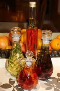 decorative vinegar bottle viewing gallery
